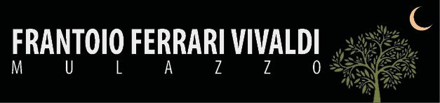 Frantoio Ferrari Vivaldi